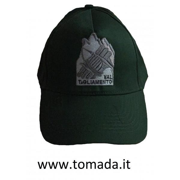 cappellino alpini val tagliamento