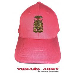cappellino lagunari mao...