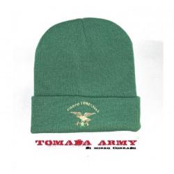 cappello invernale corpo...
