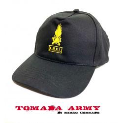 cappellino ANFI...