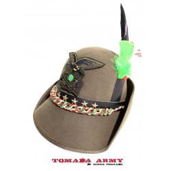 cappello genio pionieri...