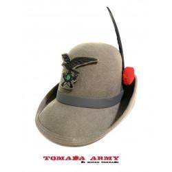 cappello truppa alpino