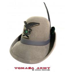 cappello alpini truppa