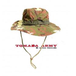 Cappello jungle militare...