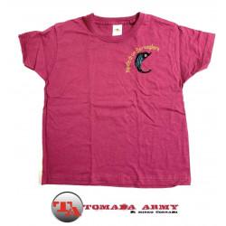 T-shirt nipote di un...