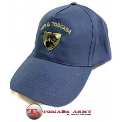 cappellino 78° reggimento...