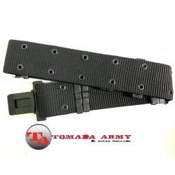 Cinturone militare esercito...
