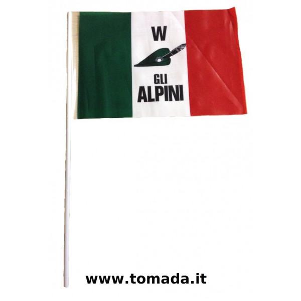 https   negoziomilitare-pn.com it  weekly 1.0 https   negoziomilitare-pn ... 5f17be46382f