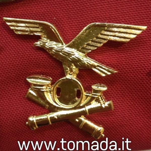 Fregio artiglieria alpina 19d64ed6d4c4
